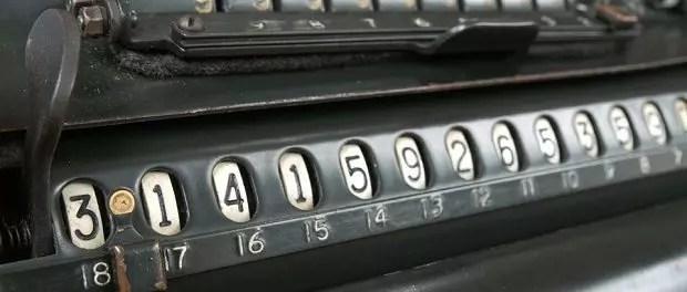 vintage-calculator