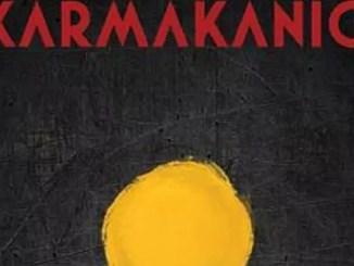 Karmakanic