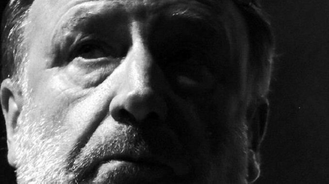 Peter Hook and the Light, Kentish Town Forum September 2016