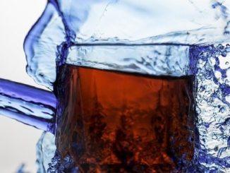 soft drink, sugar free