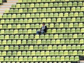 stadium-loneliness by Pixabay and wgbieber