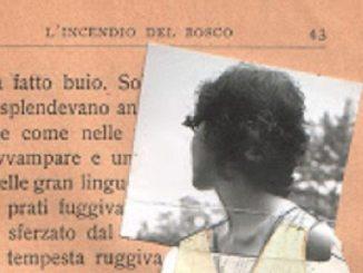 Lillianna Pereira
