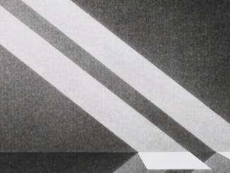 Jemma Appleby - Trebuchet