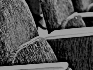 Cinema_Seat_Xmas2018