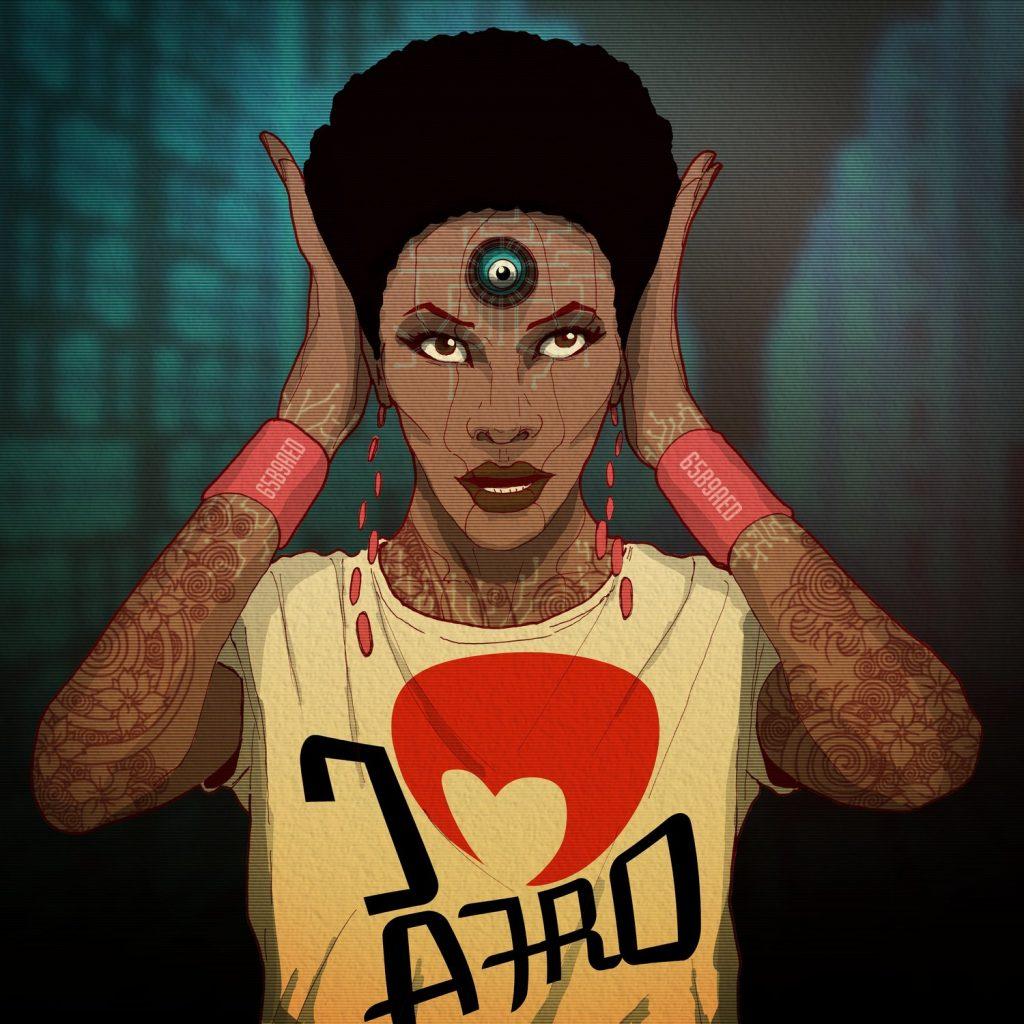 Afro+android+WEB (c) DERREN TOUSSAINT