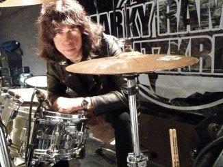 Marky Ramone - www.markyramone.com