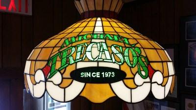Trecaso's ™ Gifts