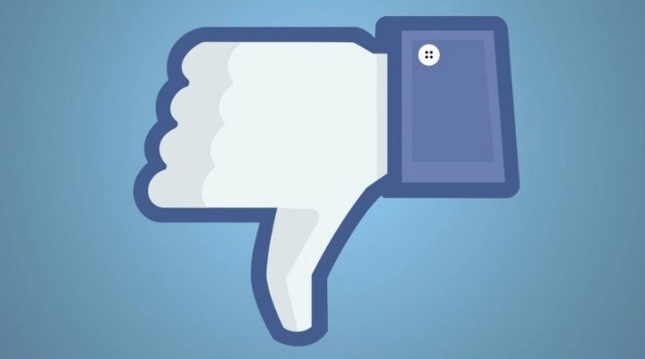 Facebook-Down-Thumb