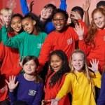 Boston Children's Chorus | Fireplace Fables