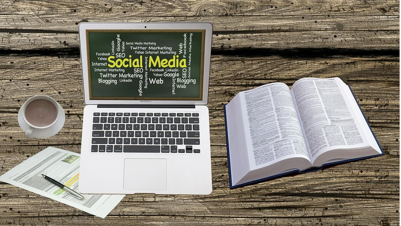 social-media-464051_1280