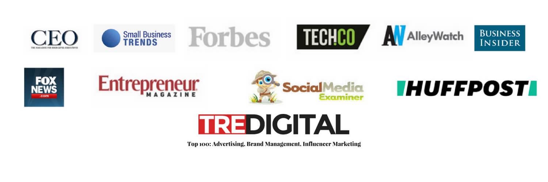 Top 100_ Advertising