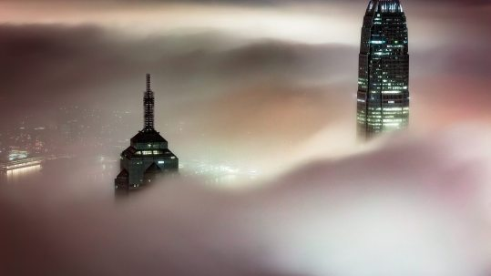 skyscraper-2517650_1920