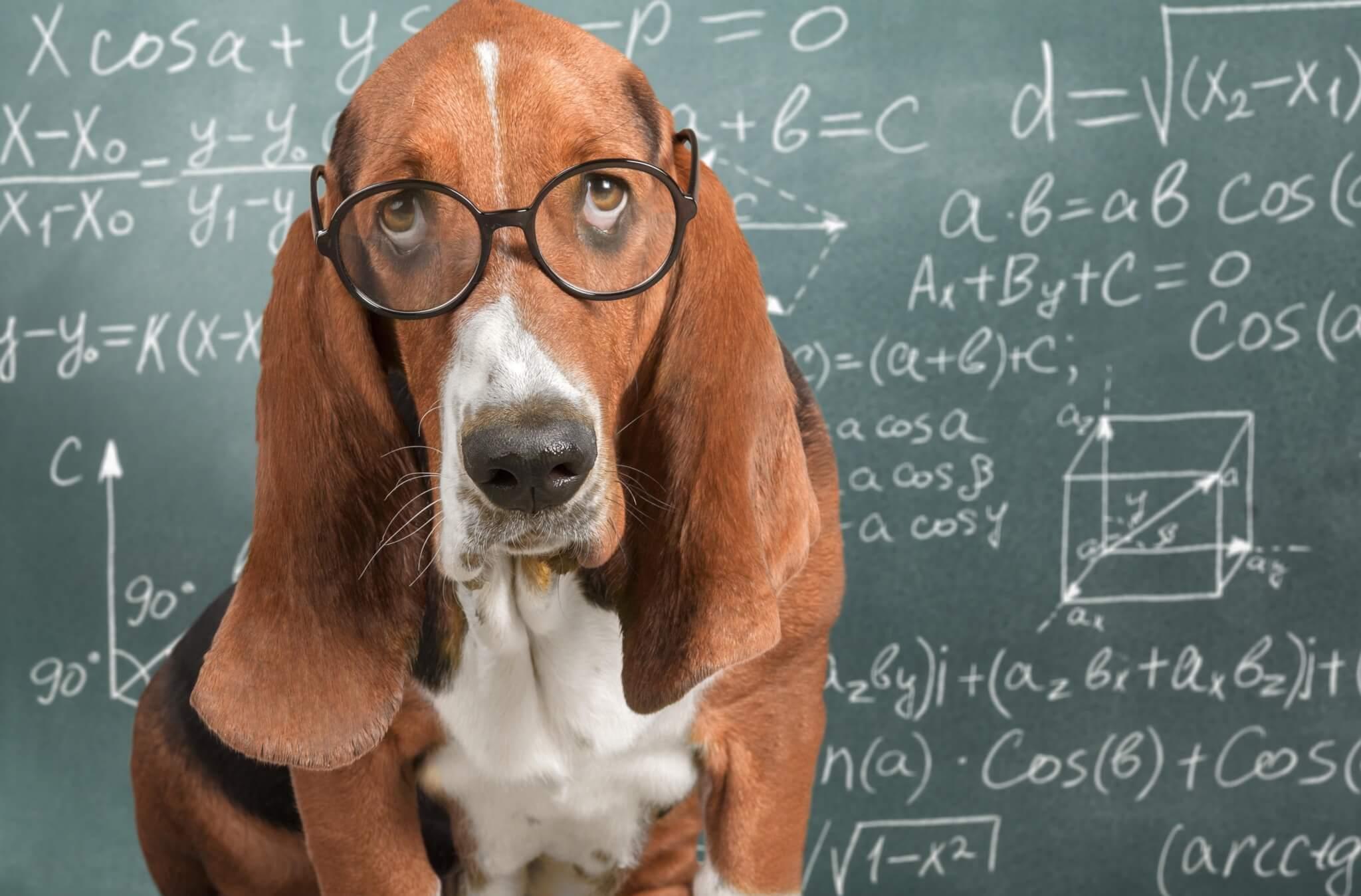 Simple Math Behind Making $1,000,000 in Revenue