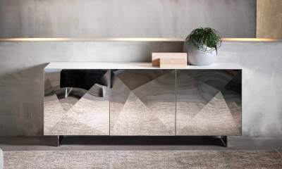 steel-sideboard-cubric-riflessi-detail-1