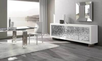 sideboard-picasso-p12-hammered-doors-by-riflessi3