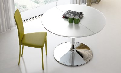 square-or-round-coffee-table-small-riflessi-detail-3