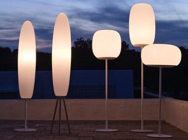 PANDORA-LIGHT-Floor-lamp-Myyour-Italian-Different-Concept-320690-rel4e3c3d27