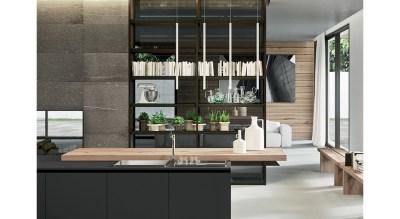 Italian-Modern-Kitchen-Cabinets-Arrital-AK-04_4