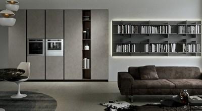 Italian-Modern-Kitchen-Cabinets-Arrital-AK-Project_111