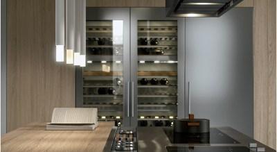 Italian-Modern-Kitchen-Cabinets-Arrital-AK-Project_115