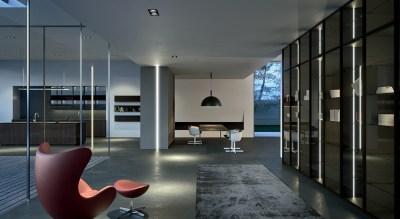Italian-Modern-Kitchen-Cabinets-Arrital-AK-Project_136
