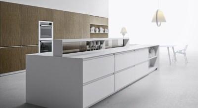 Italian-Modern-Kitchen-Cabinets-Arrital-AKB-08_11