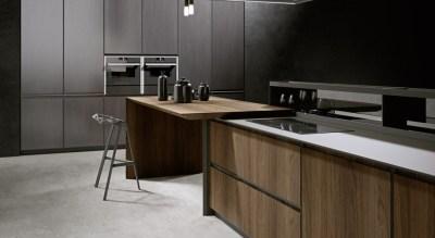 Italian-Modern-Kitchen-Cabinets-Arrital-AKB-08_19
