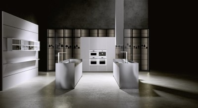 Italian-Modern-Kitchen-Cabinets-Arrital-AKB-08_26
