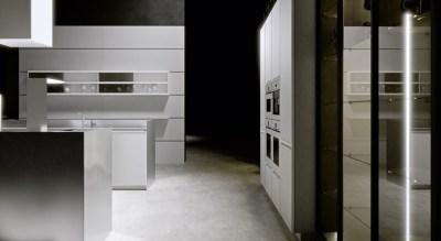 Italian-Modern-Kitchen-Cabinets-Arrital-AKB-08_28