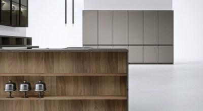 Italian-Modern-Kitchen-Cabinets-Arrital-AKB-08_35