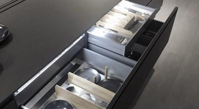 Italian-Modern-Kitchen-Cabinets-Arrital-AKB-08_71