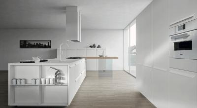 Italian-Modern-Kitchen-Cabinets-Arrital-AK_05_31