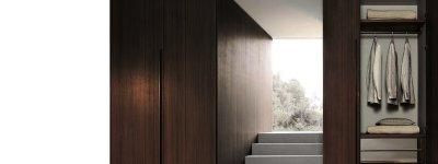 San Giacomo-Italian-Interiors-Modern-Design-Wardrobes-closets_10
