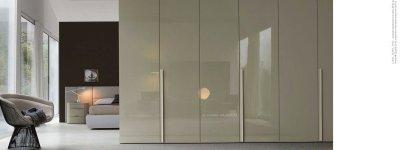 San Giacomo-Italian-Interiors-Modern-Design-Wardrobes-closets_14