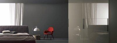 San Giacomo-Italian-Interiors-Modern-Design-Wardrobes-closets_15