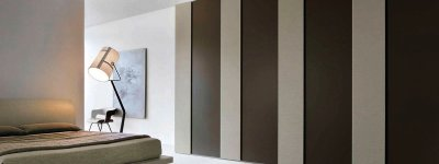 San Giacomo-Italian-Interiors-Modern-Design-Wardrobes-closets_5
