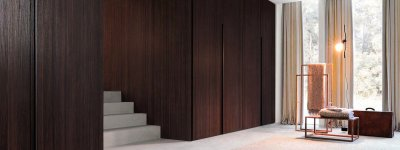 San Giacomo-Italian-Interiors-Modern-Design-Wardrobes-closets_7