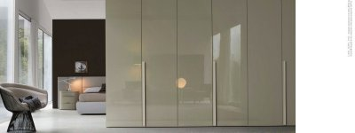 San Giacomo-Italian-Interiors-Modern-Design-Wardrobres-closets_14