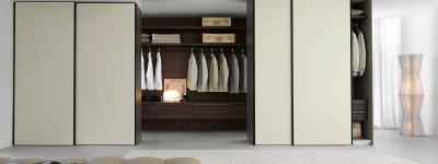 San Giacomo-Italian-Interiors-Modern-Design-Wardrobres-closets_9