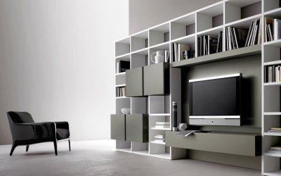 San-Giacomo-Italian-Modern-Design-Media-center_19