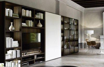 San-Giacomo-Italian-Modern-Design-Media-center_24