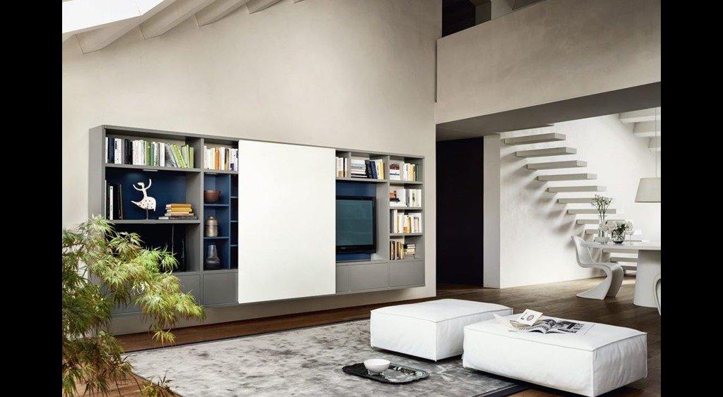 San-Giacomo-Italian-Modern-Design-Media-center_27