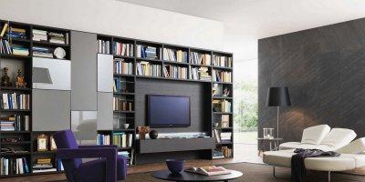 San-Giacomo-Italian-Modern-Design-Media-center_8