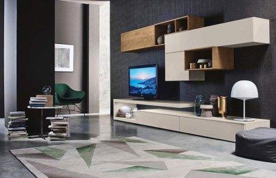San-Giacomo-Italian-Modern-Floating-wall-cabinets_12