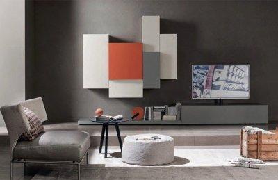 San-Giacomo-Italian-Modern-Floating-wall-cabinets_17