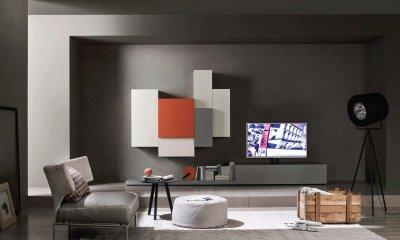 San-Giacomo-Italian-Modern-Floating-wall-cabinets_8