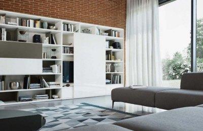 San-Giacomo-Italian-Modern-bookcases-book-shelves_3
