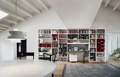 San-Giacomo-Italian-Modern-bookcases-book-shelves_4