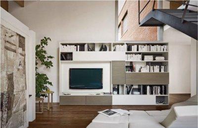 San-Giacomo-Italian-Modern-bookcases-book-shelves_6