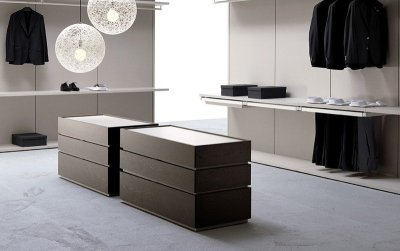 Tredi_Interiors_-_Italian_Modern_Design_Dressers_and_night_stands_-_by_San_Giacomo_-__12